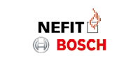 Nefit Bosch